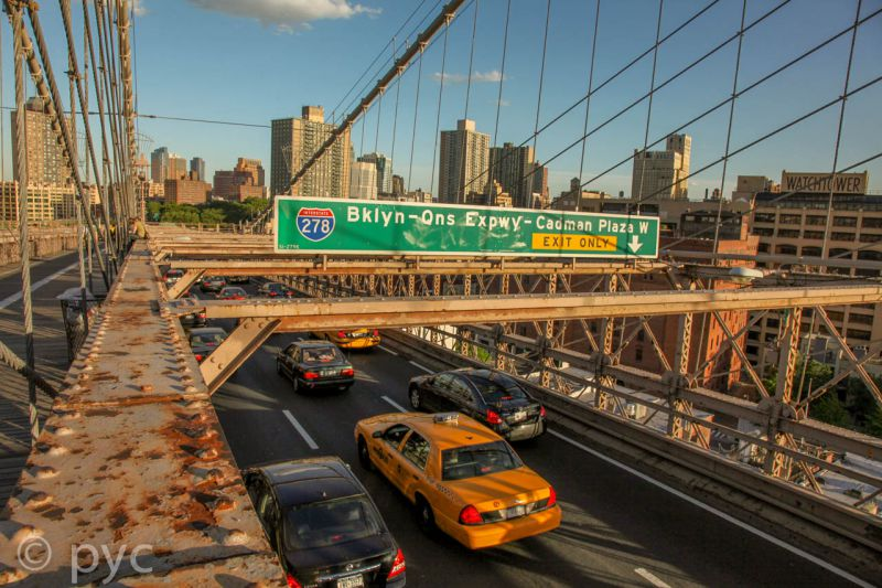 Brooklyn Bridge 278